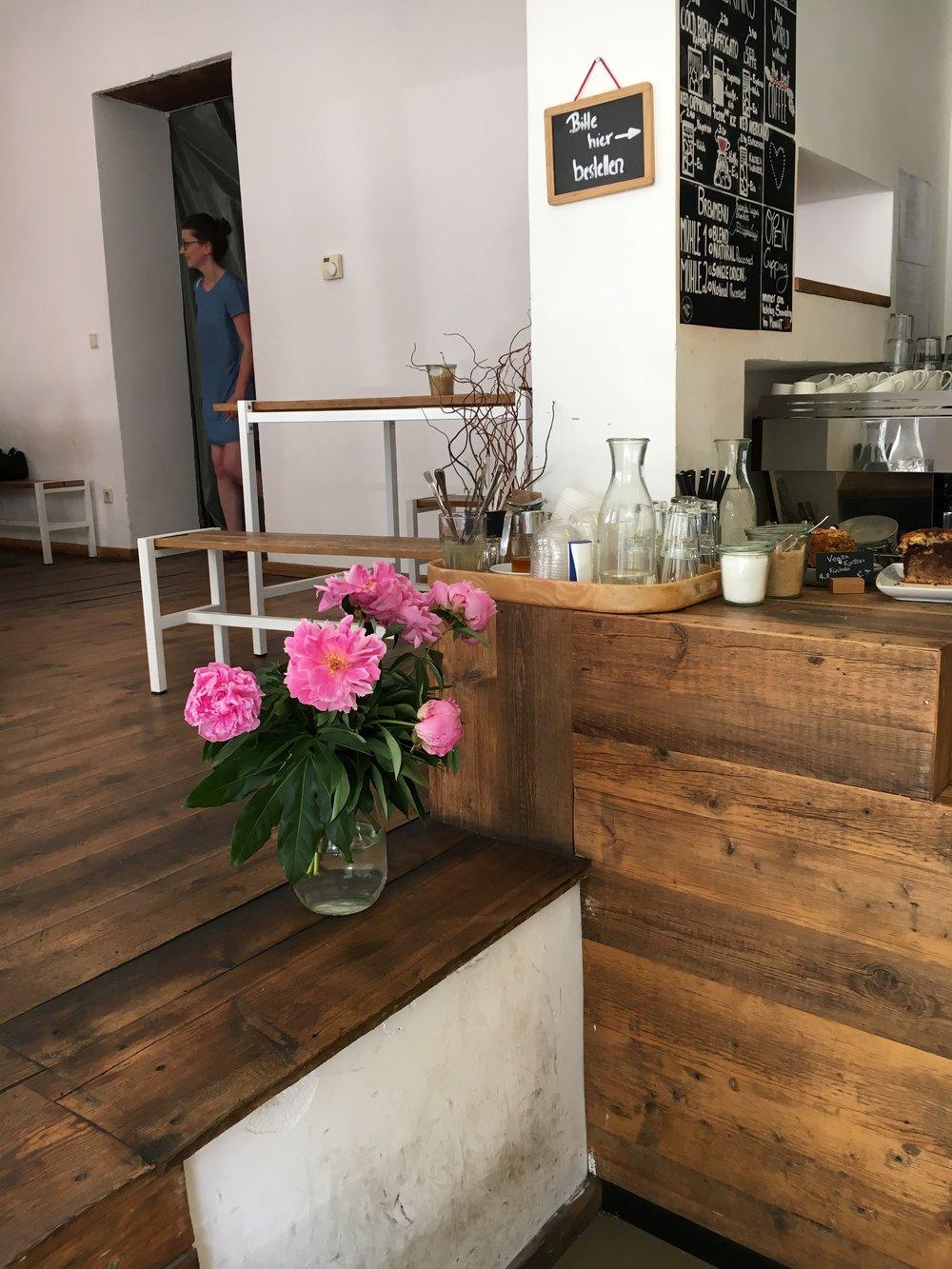 Kaffeekirsch-4.jpeg