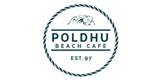 Poldhu-Beach-Cafe.jpg