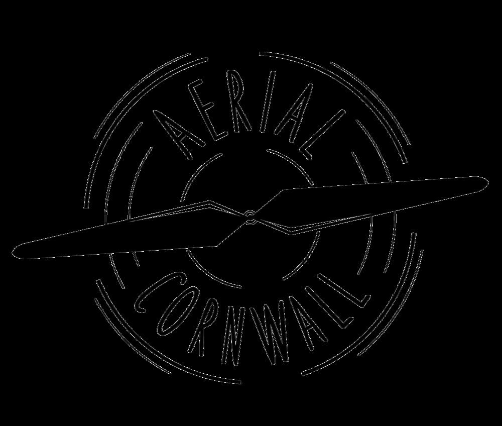Aerial Cornwall Logo PNG.png