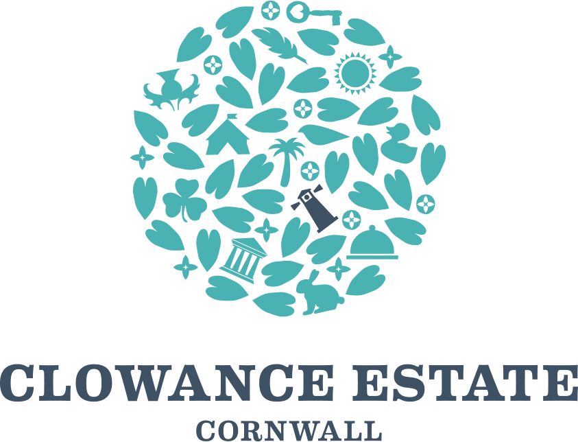 clowance estate logo.jpg