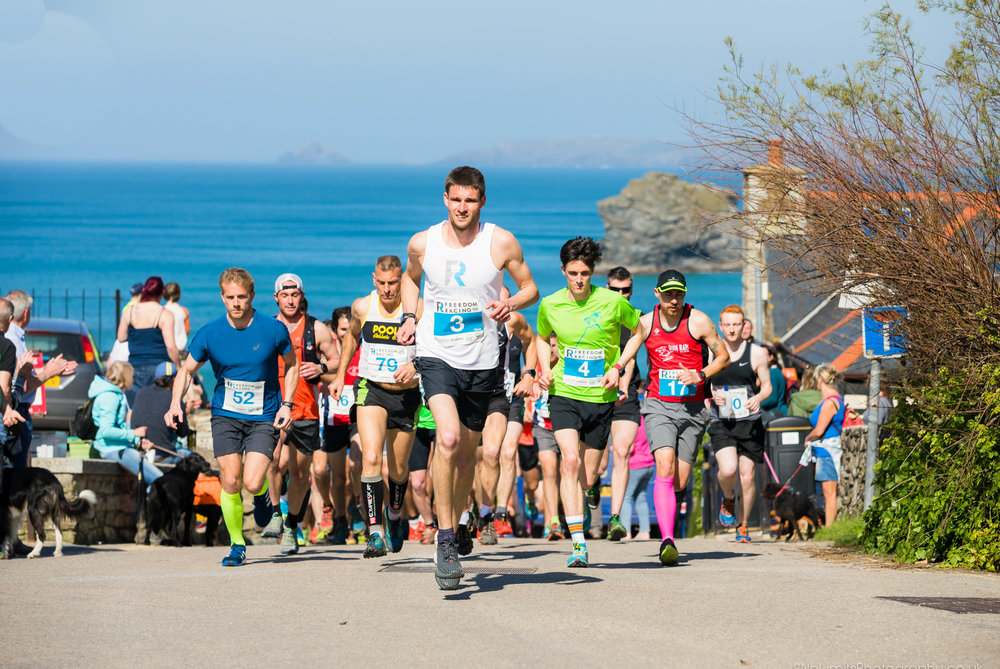 Trail running Cornwall race start.jpg