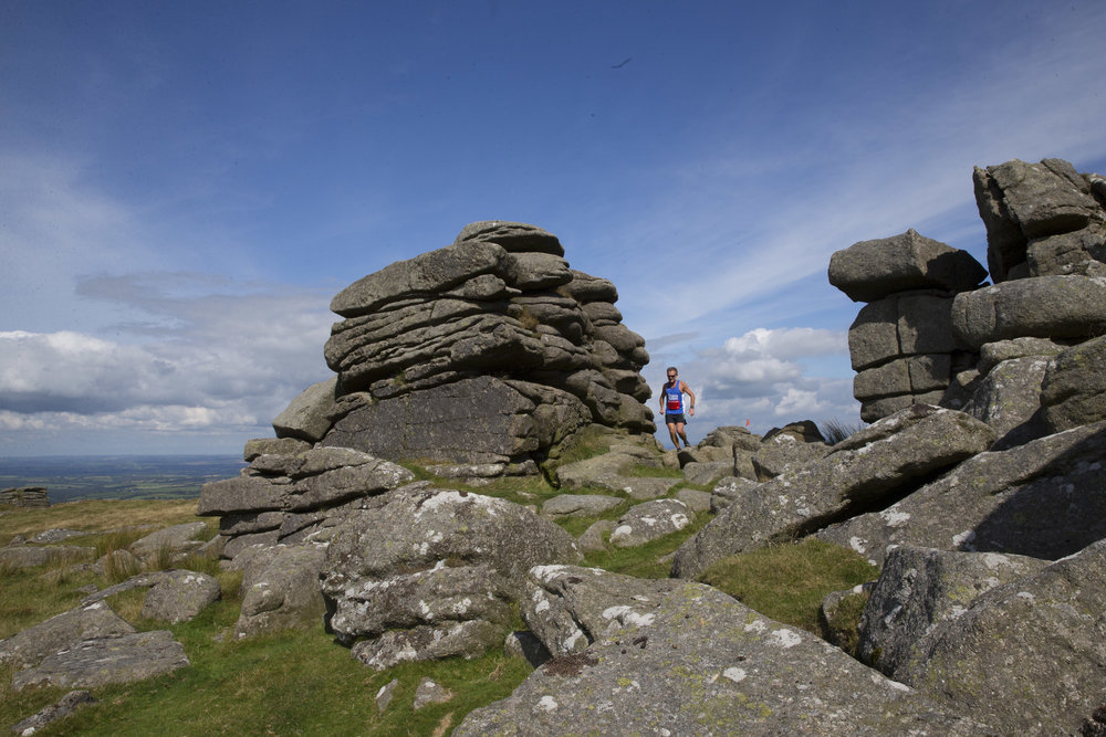 Dartmoor Highground Ultra 50.jpg