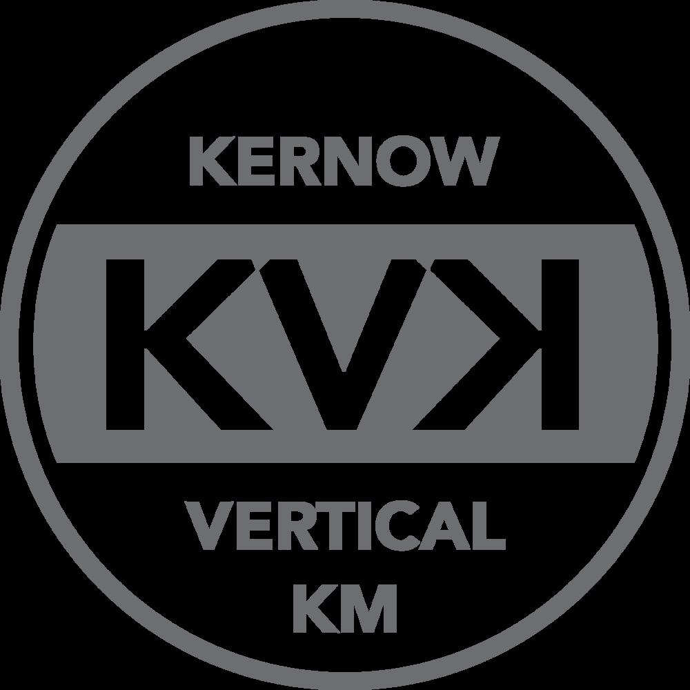 KVK-logo-grey.png