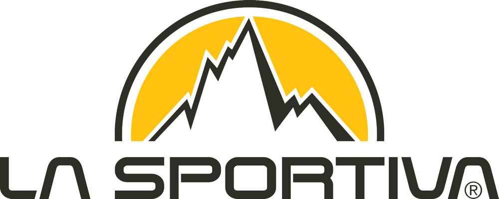 La Sportiva Logo.jpg