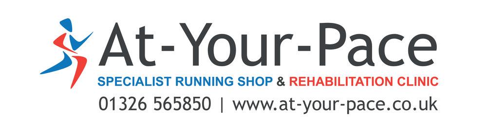 ayp-logo-web-phone.jpg