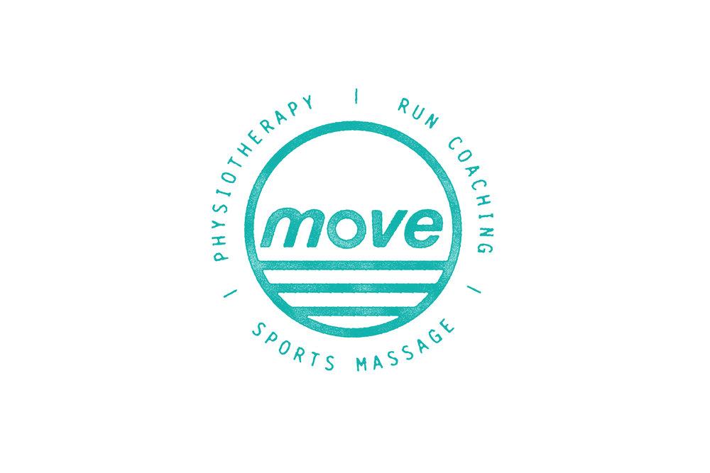 move logo All Strap.jpg
