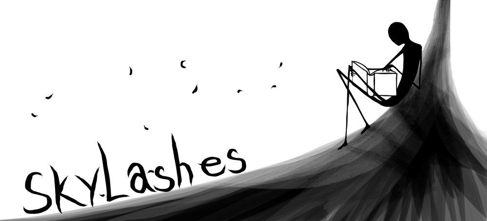 Skylashes writing portfolio header.jpeg