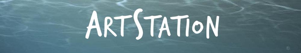 ArtStation Banner.JPG