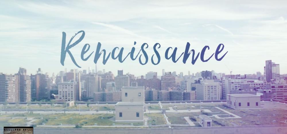 Renaissance Conference