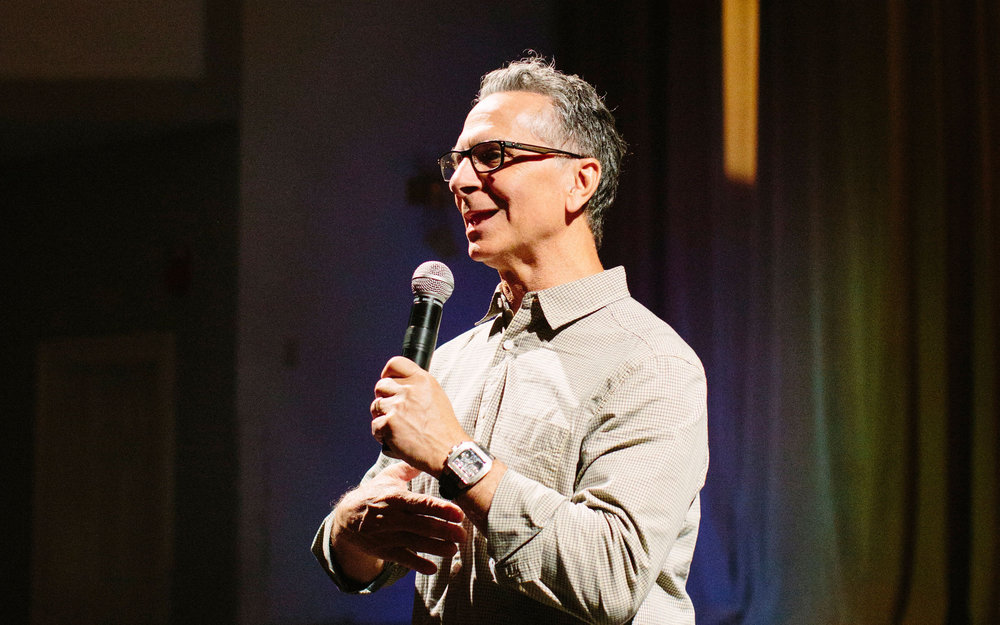 Mark-Preaching-Picture.jpg