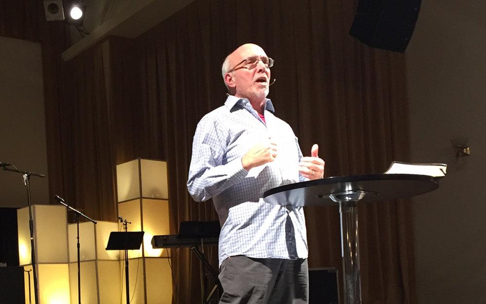 bob-Preaching-2.jpg