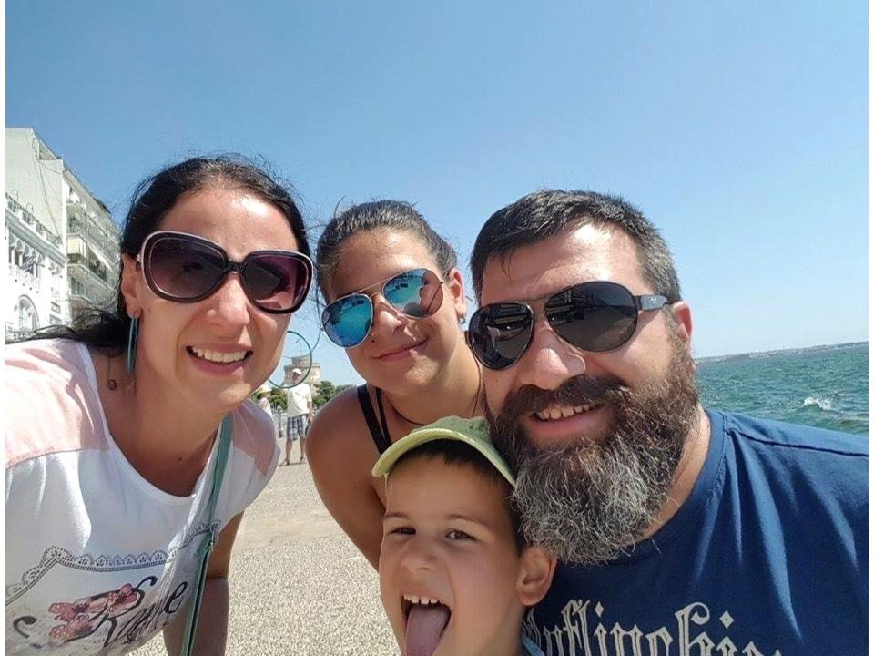 Ludmil Arsov family.jpg