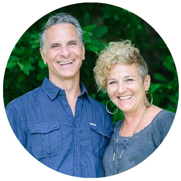 Mark & Claudia.jpg