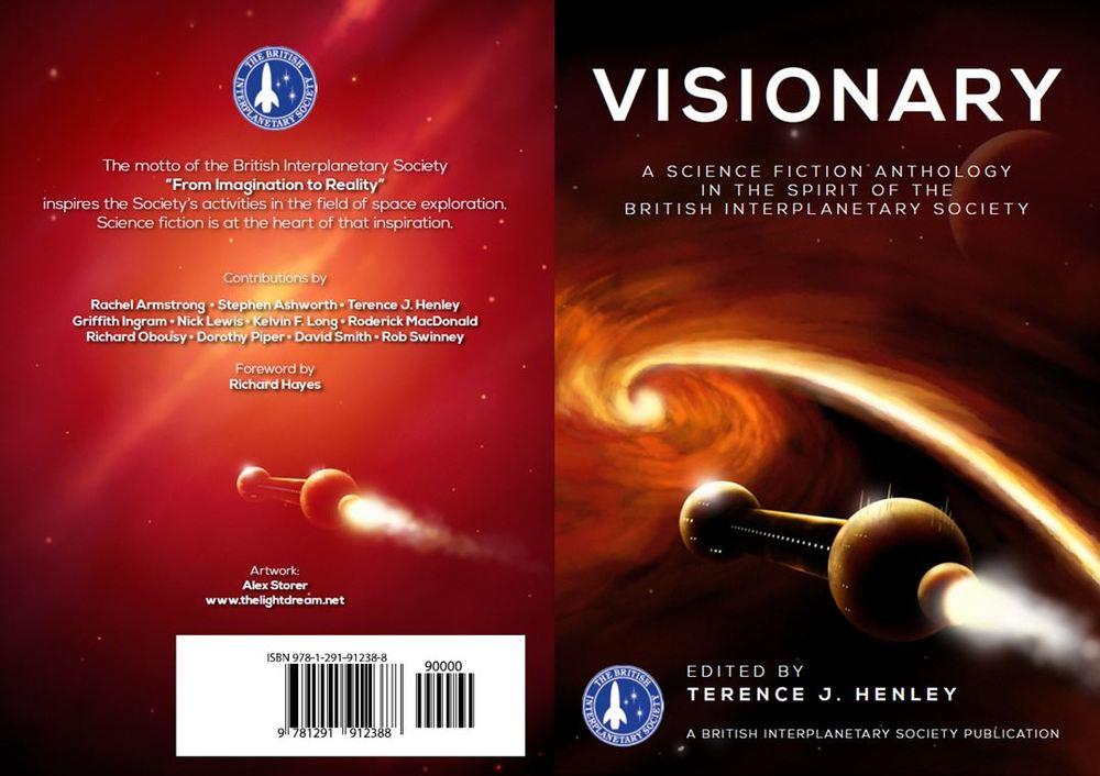 visionarybookcover.JPG