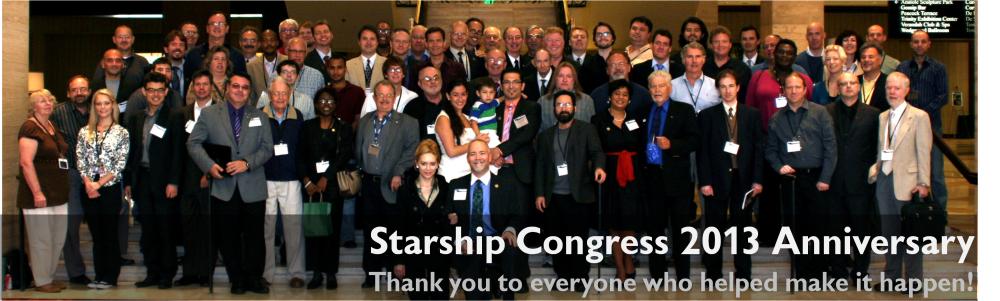 starshipcongress2013.png