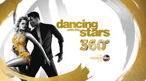 Binary Artists Directed , Transmitted and Engineered the Season Finale of Dancing with the Stars for ABC/Disney.