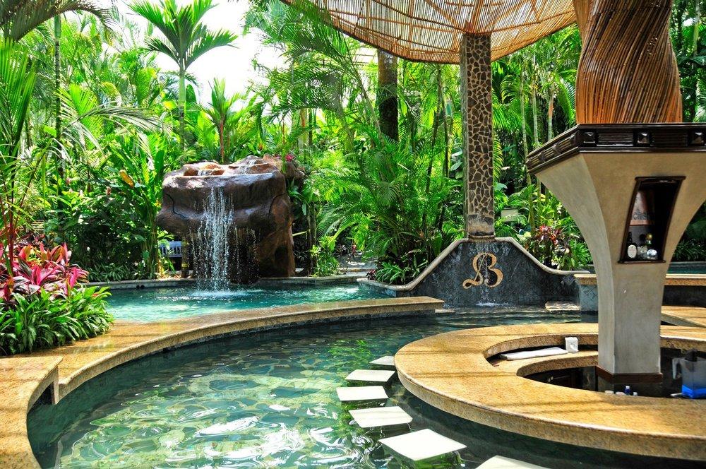 best-hotel-options-fortuna-san-carlos-costa-rica-baldi-hotel-02.jpg