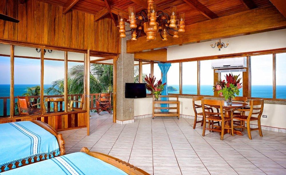 Hotel-Costa-Verde-A-8-jpg.jpeg