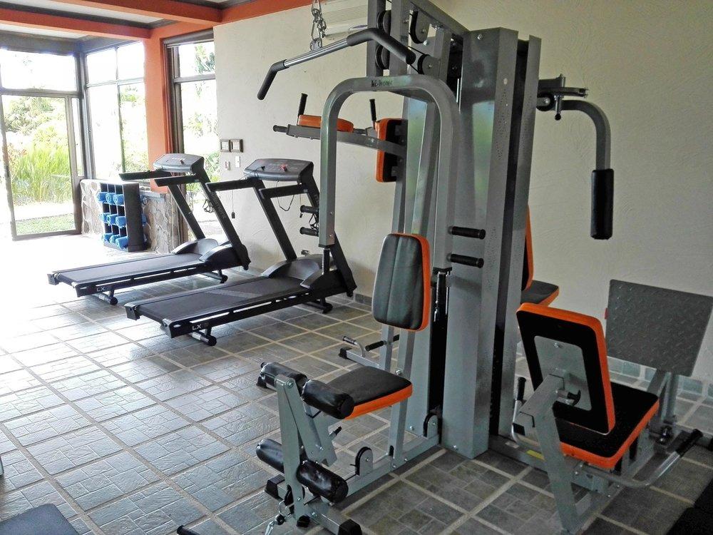 gym2.jpg