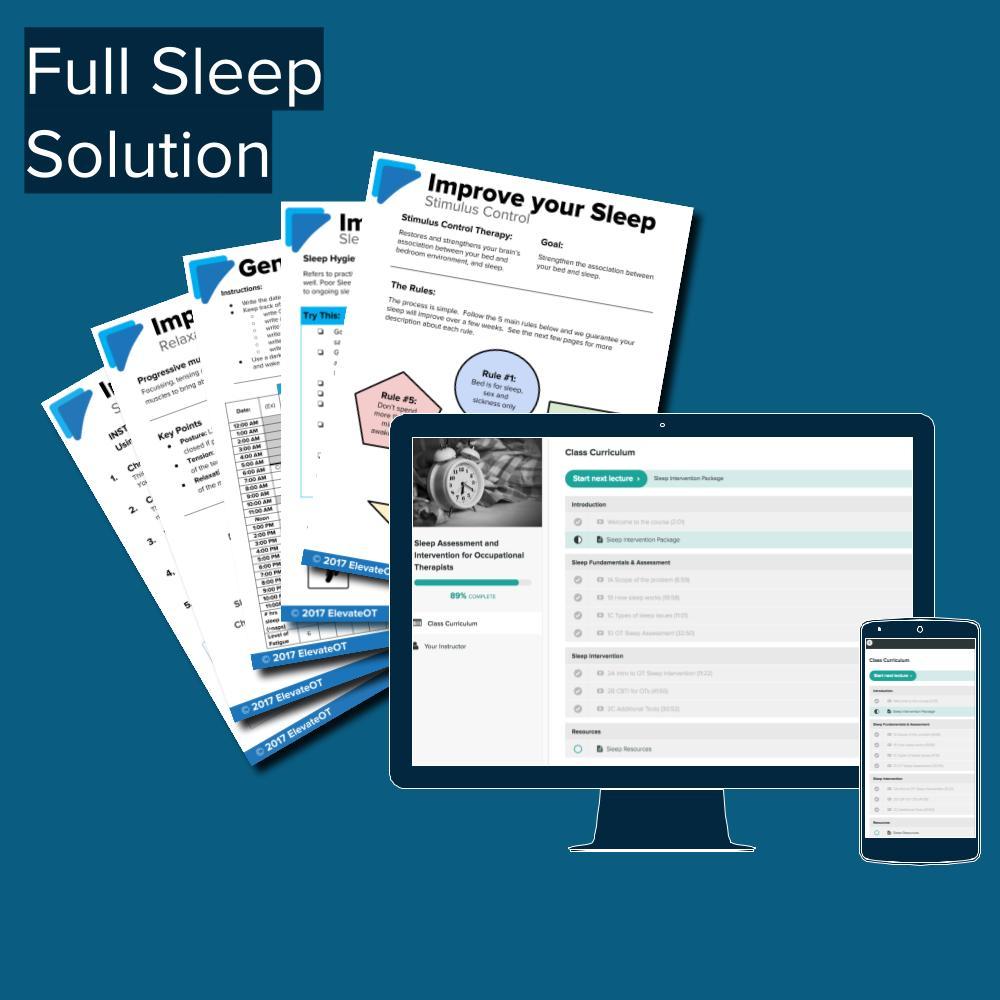 SLEEP PACK PROMO IMAGES (3).jpg