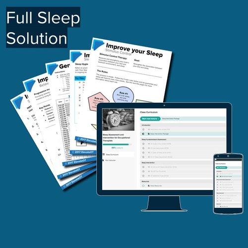 SLEEP+PACK+PROMO+IMAGES+(3).jpg