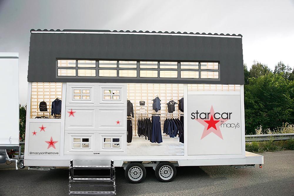 StarCar2.png