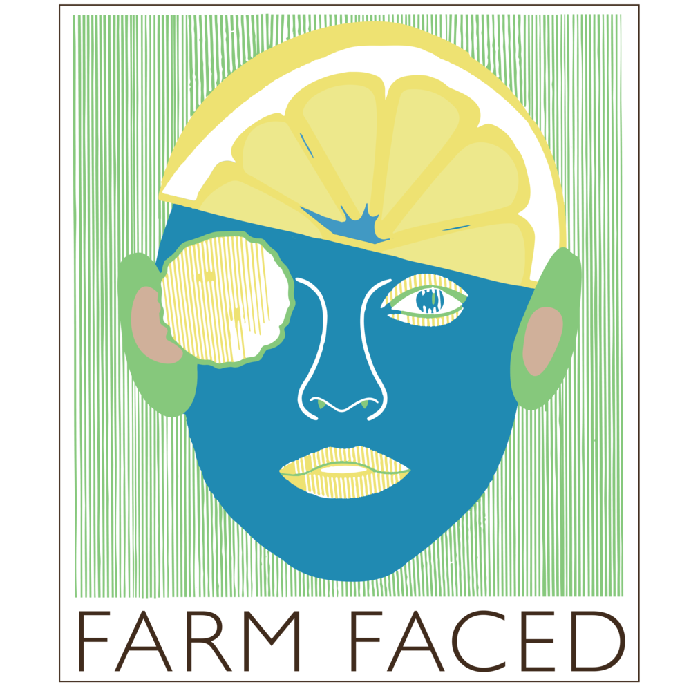 FarmFacedLogo.jpg