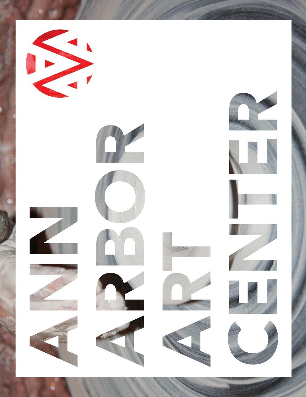 Rebrand Posters4.png