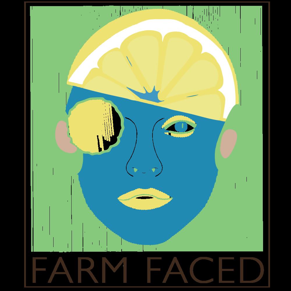 FarmFacedLogo.png