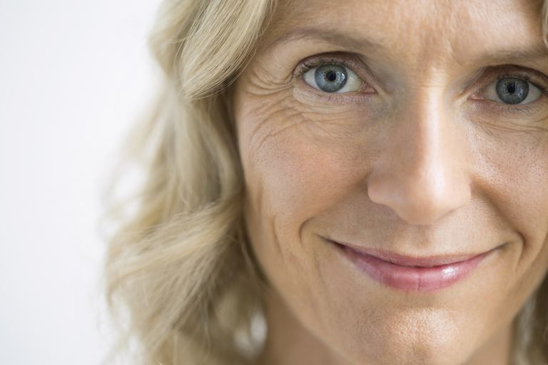 wrinkled face.jpg