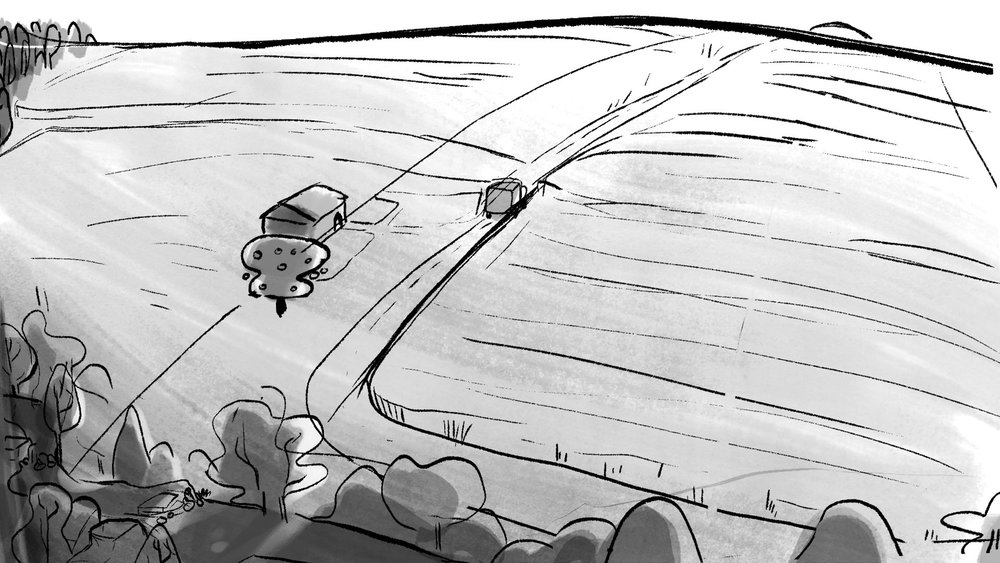 woodturtle_storyboards_3.jpg