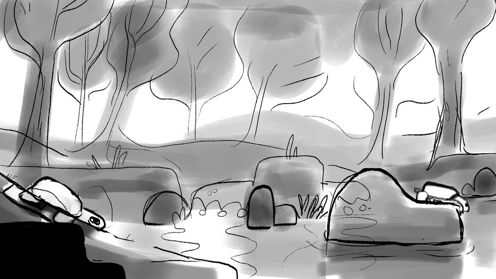 woodturtle_storyboards_18.jpg