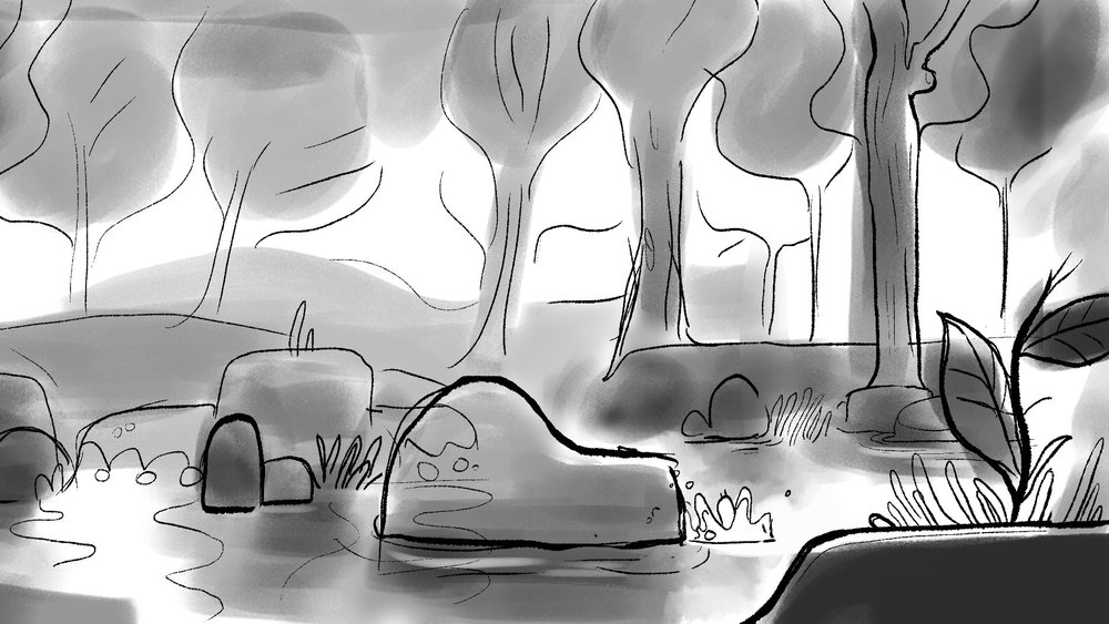 woodturtle_storyboards_21.jpg