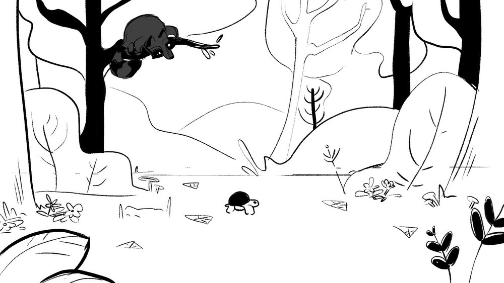 woodturtle_storyboards_30.7.jpg