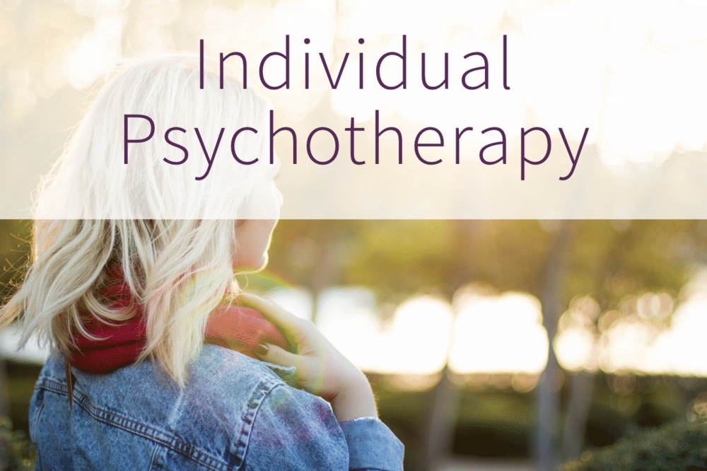 individual-psychotherapy-counseling-naperville-illinois