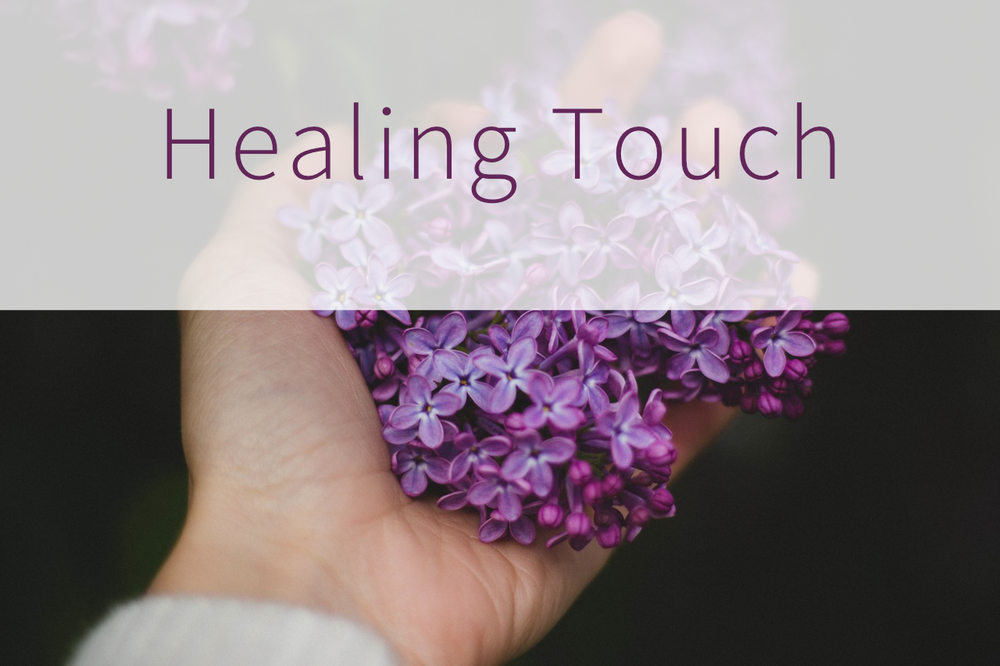 healing-touch-certified-practitioner-naperville-illinois