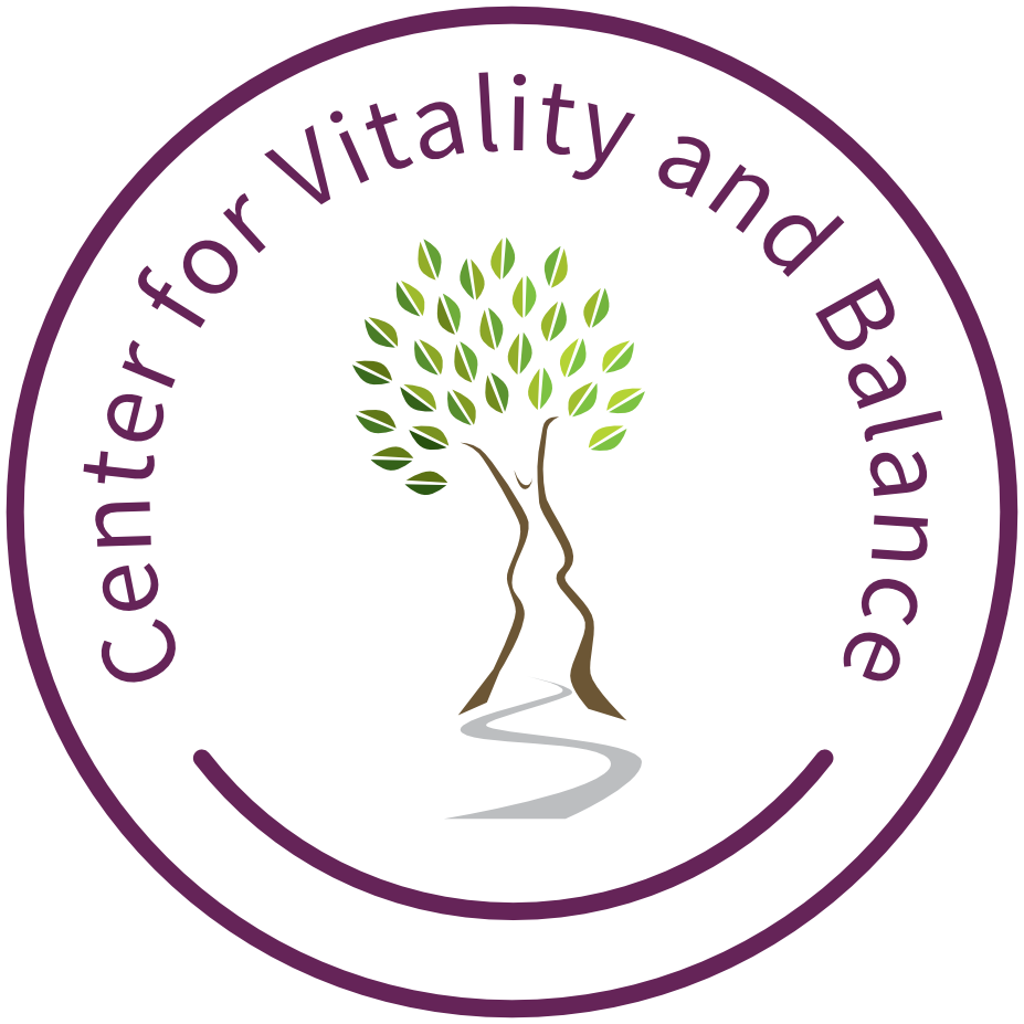 Center for Vitality and Balance