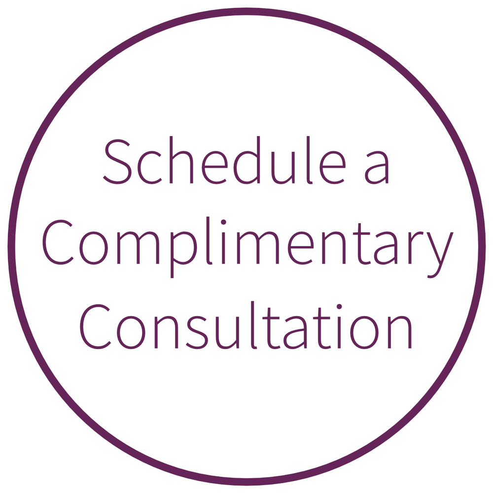 counseling-naperville-psychotherapy