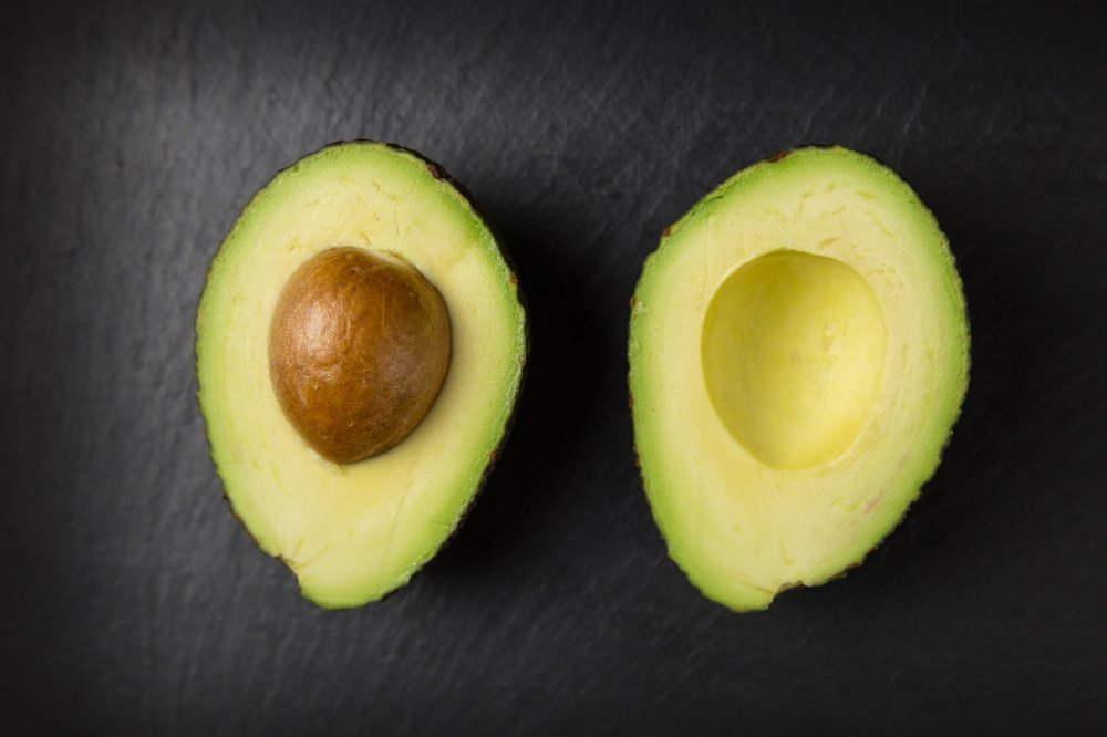 Avocado Season - Eat More (monounsaturated) Fat!