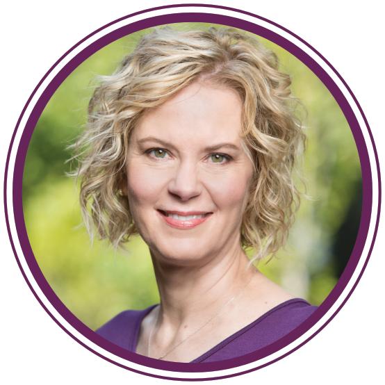 Sandra G Carey Naperville Illinois 2018.png
