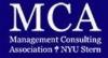 MCA logo.JPG