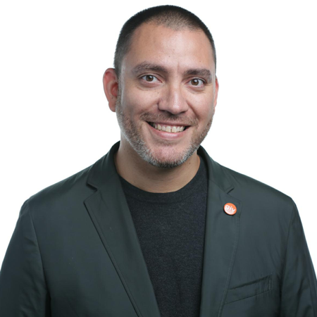 Founder and CEO-jason rosado.png