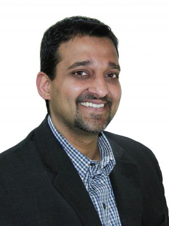Founder and CEO-Raj-Thakkar.jpg