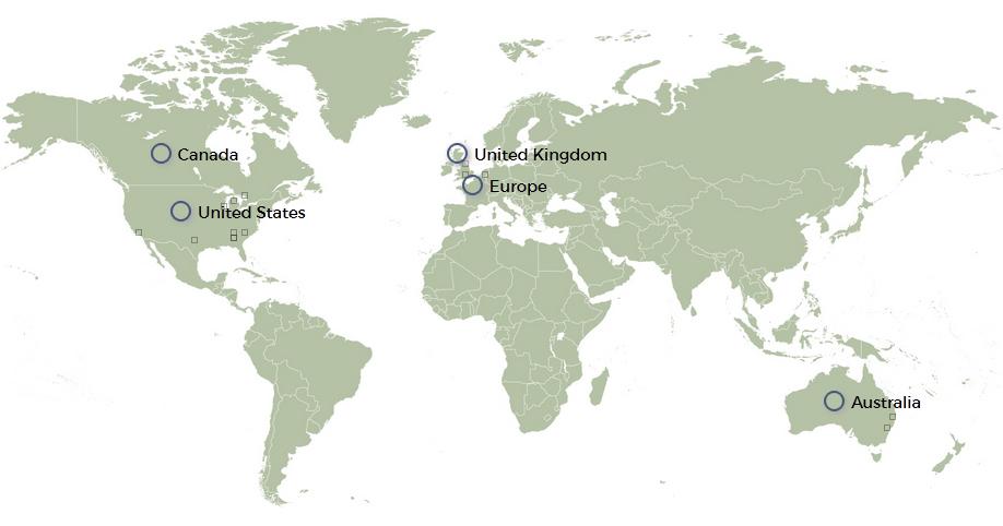 Fine art america gloabl fulfillment map.jpg