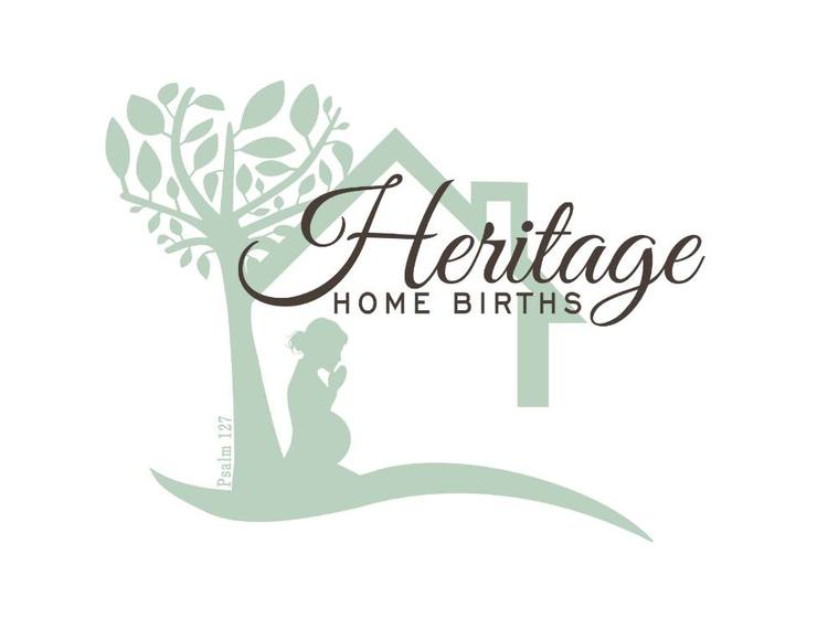 Heritage Home Births - Midwife in Lubbock, Texas
