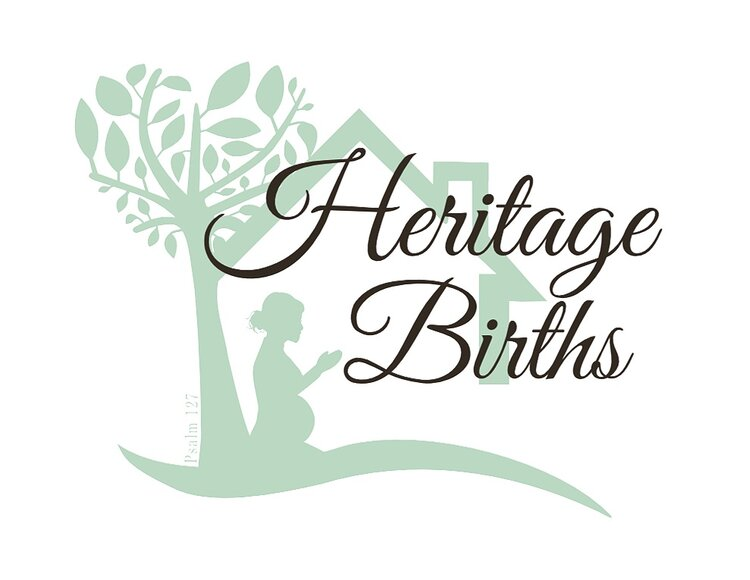 Heritage Births - Midwives in Lubbock, Texas