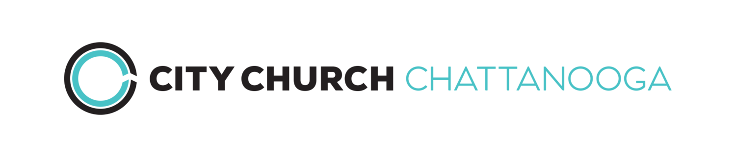 City Church Chattanooga