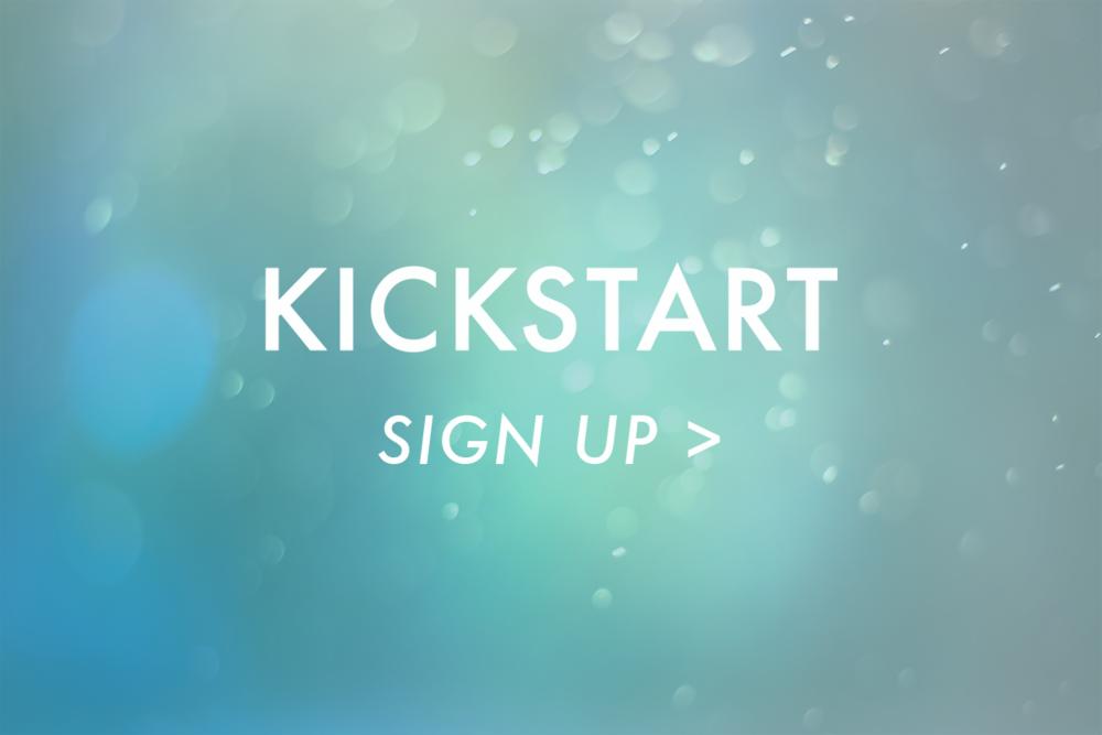SU-Kickstart.png