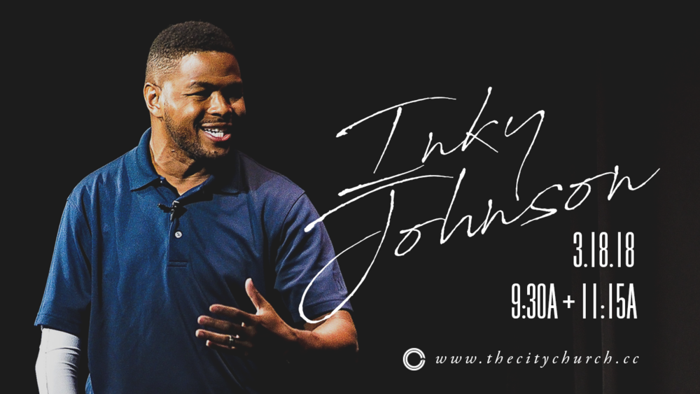 SCREEN-Inky Johnson.png
