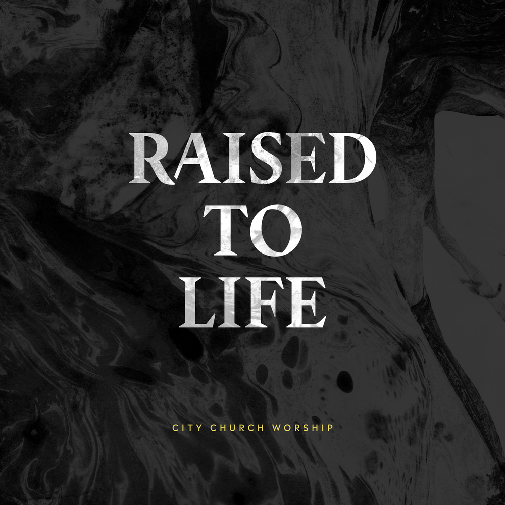 Raised to Life - Final.png